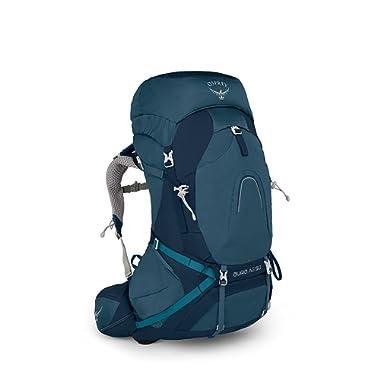 Osprey Packs Aura Ag 50 Women's Backpacking Pack