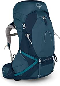 Osprey Packs Osprey Pack Aura Ag 50 Backpack