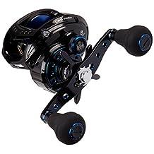 Abu Garcia T2 BST61 Revo Toro Beast Low Profile Fishing Reel