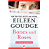 Bones and Roses (The Cypress Bay Mysteries)