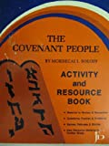 The Covenant People, Mordecai I. Soloff, 0824601548