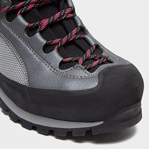 Trekking Pro Boot Wmn Scarpa Grey Gtx Women's Charmoz PFCCqg