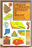 Longman Illustrated Dictionary of Geology