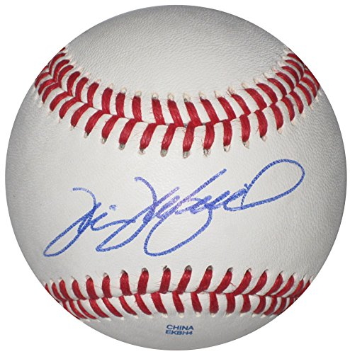 Tim Wakefield, Boston Red Sox, Signed, Autographed, Baseball, a Coa with the Proof Photo of Tim Signing Will Be Included