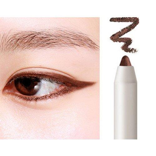 6-Pack-BBIA-Choco-Last-Auto-Gel-Eyeliner-V2-Choco-Cookie