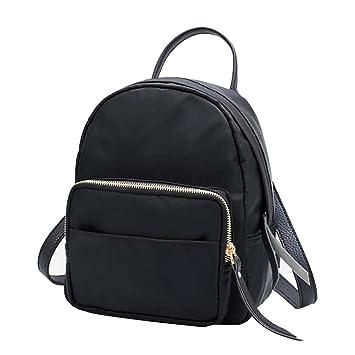 7ac8d8683aa4 GiveKoiu-Bags Cool Backpacks For Girls For School Sale Cheap Nylon  Waterproof Backpack Fashion Backpack