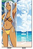 Ah! My Goddess Urd Body Pillow by Ah! My Goddess