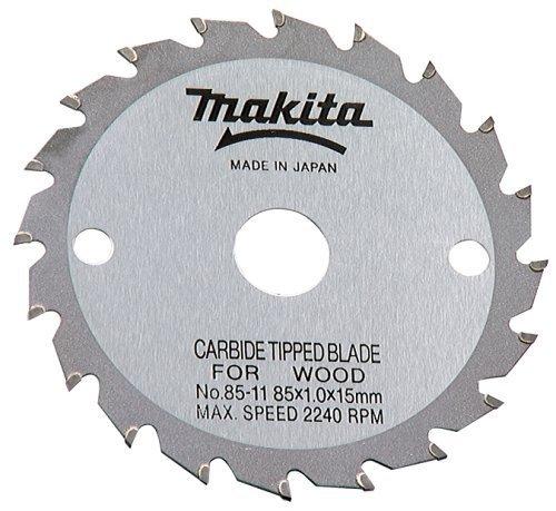 5 1 2 circular saw - 5