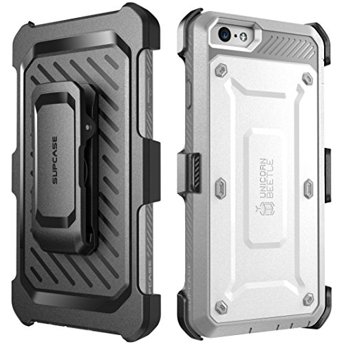 Buy rugged iphone 6 cases