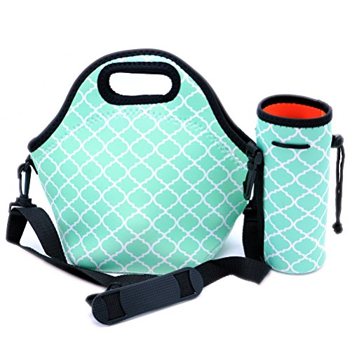 Orchidtent Neoprene Outdoor Fashionable Portable