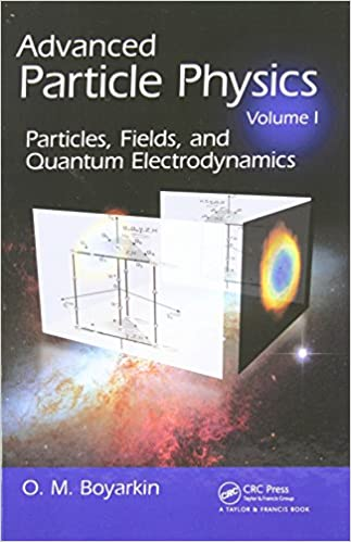 1 2 advanced particle physics two volume set oleg boyarkin 1 2 advanced particle physics two volume set 1st edition fandeluxe Images
