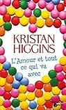 L'Amour et tout ce qui va avec par Higgins