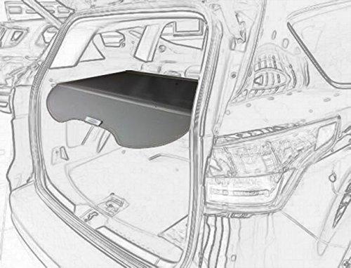 car accessories ford escape - 5