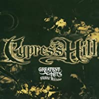 Photo of Cypress Hill