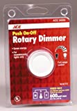 Dimmer Switch , Rotary - Best Reviews Guide