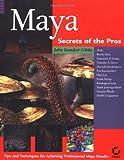 Maya, John L. Kundert-Gibbs, 0782140556