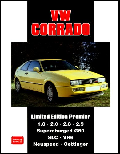 vw-corrado-limited-edition-premier