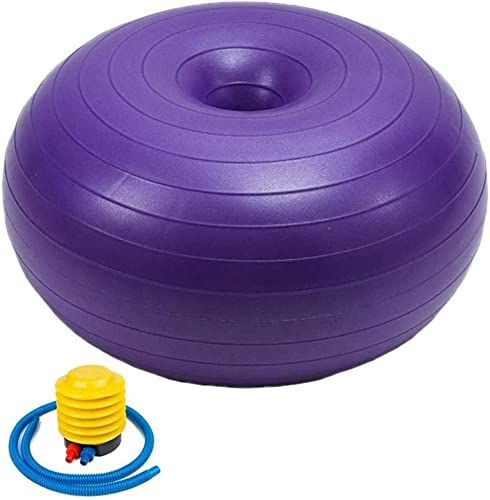 Maxspace Exercise Ball
