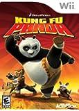 Kung Fu Panda - Nintendo Wii