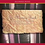 The Memory Book | Penelope J. Stokes
