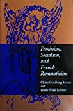 img - for Feminism, Socialism, and French Romanticism (A Midland Book) book / textbook / text book