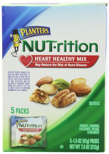 planters-nutrition-heart-healthy-mix-15-ounce-pack-of-5