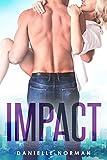 Impact Iron