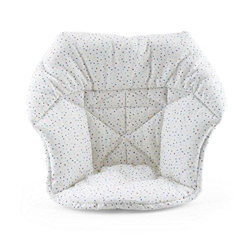 Stokke Tripp Trapp Mini Baby Cushion, Soft Sprinkle