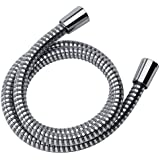 Mira 1.25 m Response Chrome Plated Shower Hose 1.1605.167
