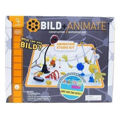 ogosport-ogobild-animate-it-studio-kit-with-webcam-2