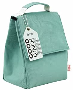 ore originals good lunch sack blissful blue