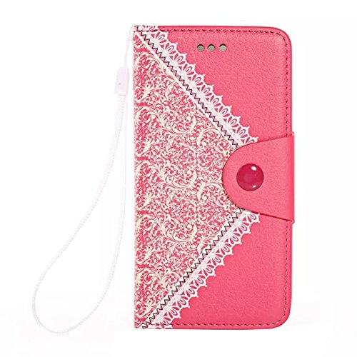 iphone-6-6s-shellwallet-case-for-iphone-6s-6soft-pu-wallet-leather-case-cover-with-card-holder-slot-