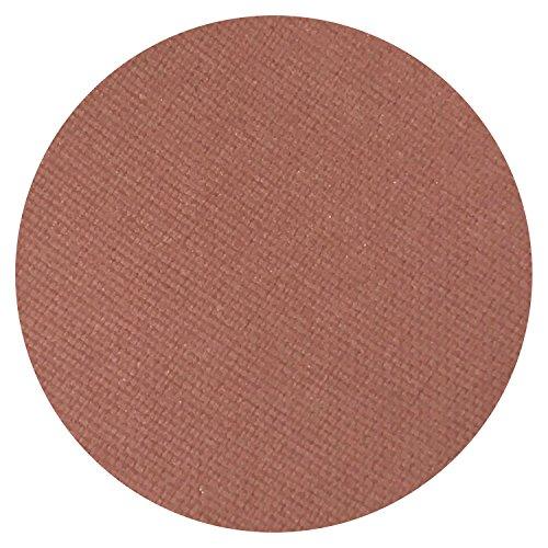 Brown Blush - 6