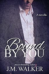 Bound by You (Torn) (English Edition)