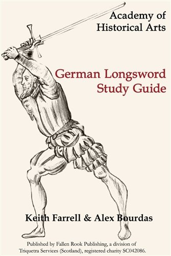 German Longsword Study Guide ()