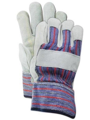 magid-top-gunn-tb256ekdp-leather-glove-safety-cuff-small-one-dozen