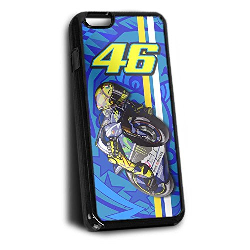 motogp-valentino-rossi-46-helmet-sun-and-moon-blue-for-iphone-55s-6-and-6-plus-case-iphone-6-plus-gl