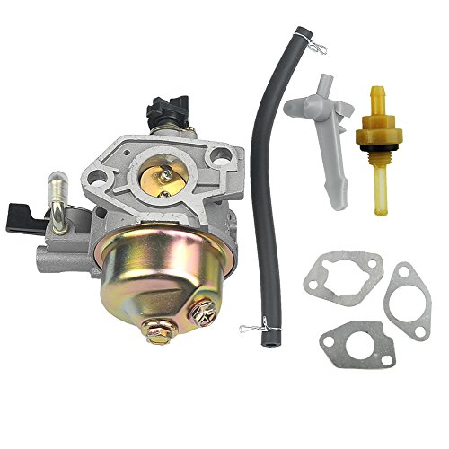 hipa-carburetor-choke-lever-gasket-fuel-tank-joint-fuel-line-hose-for-honda-gx240-8hp-gx270-9hp-engi