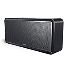 Save up to 35% on DOSS Wireless Bluetooth Speakers and Earbuds