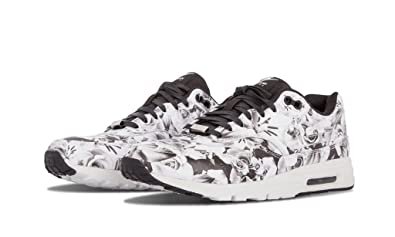 Nike Air Max 1 Ultra New York: Amazon.de: Schuhe & Handtaschen