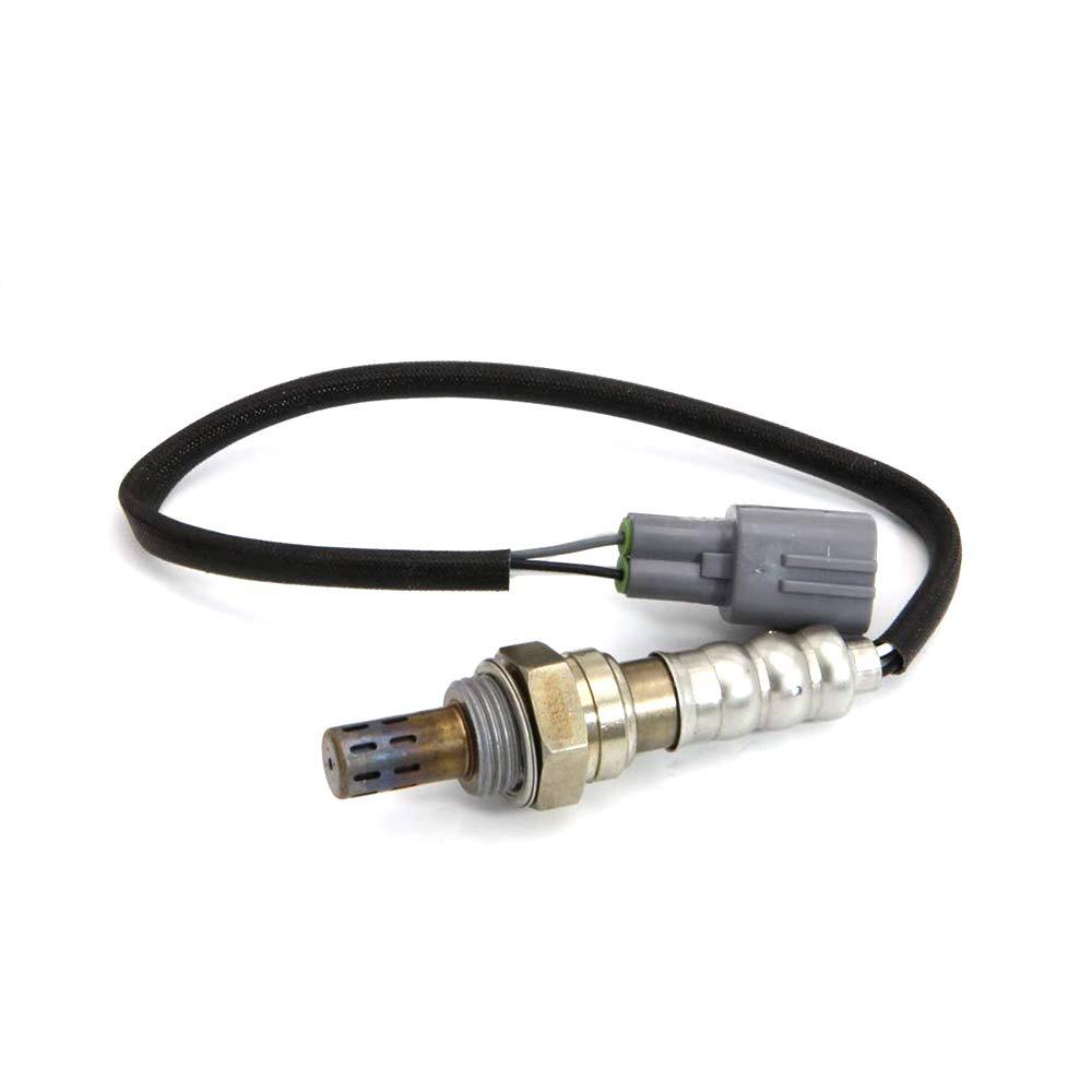 Oxygen Sensor 234-4622 for Toyota Camry RAV4 Matrix Corolla Tercel Paseo Avalon Sienna 4Runner Lexus ES300 Upstream and Downstream Replacement AP4622X