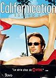"""Afficher """"Californication n° 1"""""""