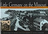 Little Germany on the Missouri, , 0826212050