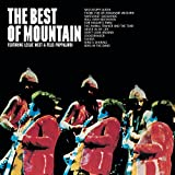 : The Best Of Mountain