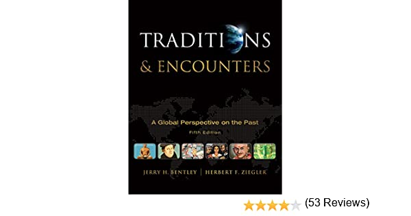Amazon traditions encounters a global perspective on the amazon traditions encounters a global perspective on the past ebook jerry bentley kindle store fandeluxe Image collections