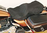mustang seats - Mustang Rain Cover for Standard Size Seats 77598