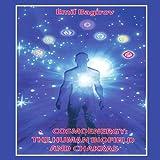Cosmoenergy: The Human Biofield and