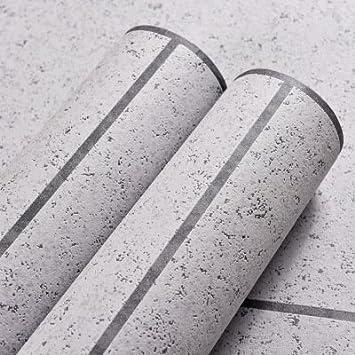 Cunguang Moderne Einfache DImitation Marmor Fliesen Lattice - Fliesen beflocken