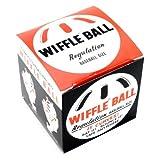 Wiffle Ball Wiffle Ball Baseball 1019001 ( 639C )