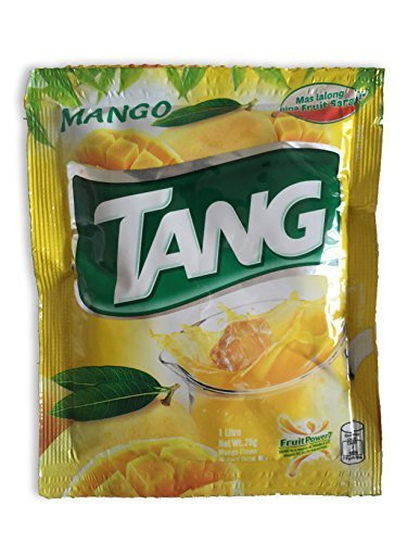 powder-fruit-juice-mango-flavor-that-can-be-popular-tang-mango-25g-1-liter-with-philippines